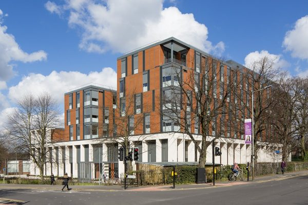Centre for Medicine, University of Leicester